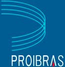 Produtos Hospitalares - Proibrás