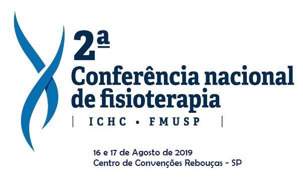 16 E 17 DE AGOSTO - SÃO PAULO
