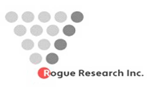 Rogue Research