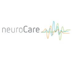 Neurocare