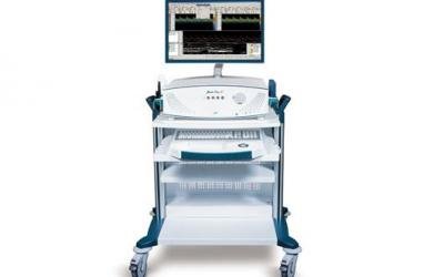 Multi-Dop X Digital