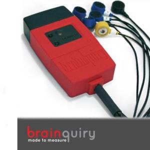 Brainquiry Personal Efficiency Trainer®: PET 4